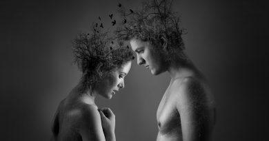 Пагубното въздействие на изпросената любов