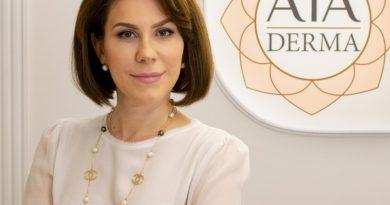 Д-р Снежана Атанасова с кампания против фалшивите естетични уреди