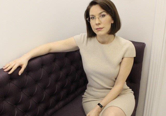 Снежана Атанасова