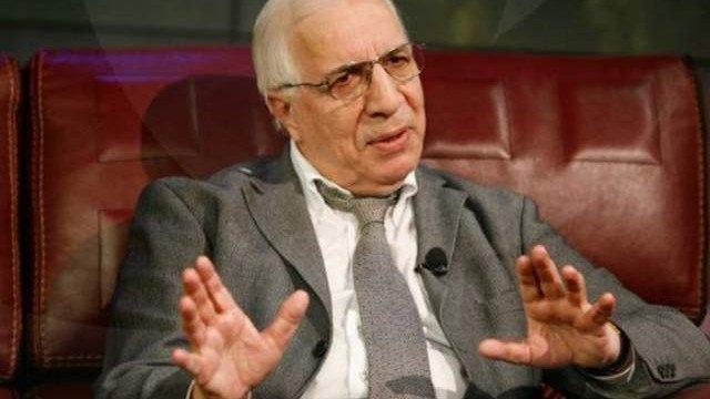 професор Чирков
