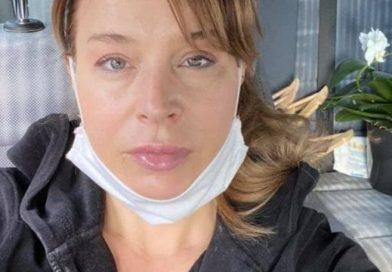 Мира Добрева с признание: Била съм жертва на домашно насилие