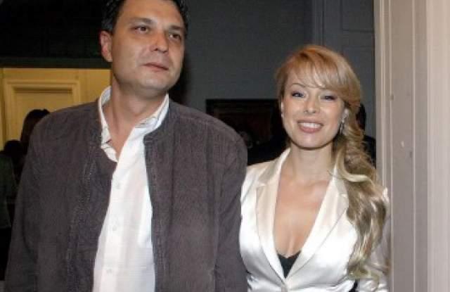 Мира Добрев Жоро Торнев